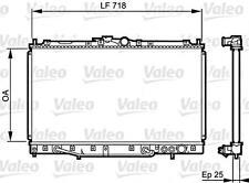 VALEO Wasserkühler Motorkühlung 731650 für MITSUBISHI Sigma Limousine 1990-1996