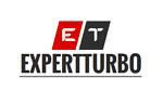 Expertturbo