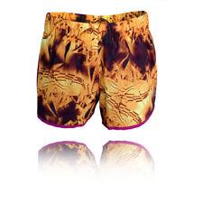 Pantalones cortos de mujer adidas