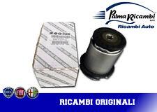 BOCCOLA PONTE POST FIAT STILO 500L BRAVO II LANCIA DELTA ORIGINALE 51840600
