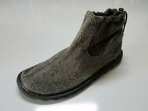 Doc Martens Men's Chukka Boots Casual Comfort Pull On Ankle Size 11
