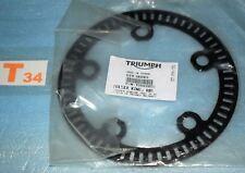 anneau de capteur ABS TRIUMPH STREET TRIPLE R S TIGER 800 1215 explorer XC XR