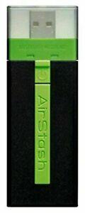 4TB USB i Flash Drive Disk Storage Memory Stick Google iPhoneiPad PC IOS Android