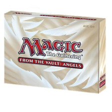 Magic: The Gathering-From the Vault: Angels-Factory Sealed MTG Englisch