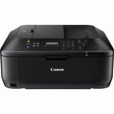 05 CANON Pixma MX535 All in One WIRELESS PRINTER SCANNER COPIER + full inks