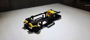 xmods skeleton chassis gen1