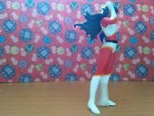 GREAT MAZINGER Z JUN voltes v gaiking daimos go nagai manga anime robots rAIDEEN