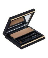 Elizabeth Arden Dual Perfection Brow Shaper And Eyeliner .09 OZ - Choose Shade!!