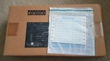 Digital DEC 8088 Memory Board Option and Adapter Rainbow 100 Computer PC1XXAK