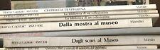 ROMA CAPITALE 1870-1911 - DALLA MOSTRA AL MUSEO