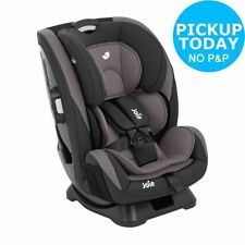 JOIE without Isofix Baby Car Seats