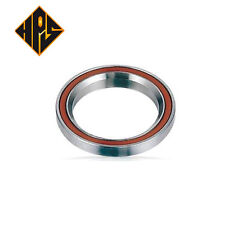 "HPS Headset Bearing ring sealed 11/8"" - IS42/28.6 - OD41.8 x ID30.5 x H8 x A45°"
