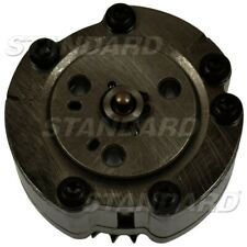 Engine Variable Timing Sprocket Standard VVT644 fits 2011 Ford Mustang 5.0L-V8
