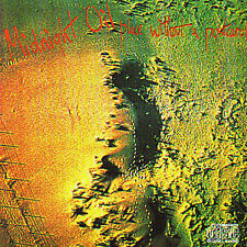 MIDNIGHT OIL Place Without A Postcard CD BRAND NEW