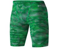 Nike Men's Vibe Jammer Swimsuit Shorts NESS7107 NWT