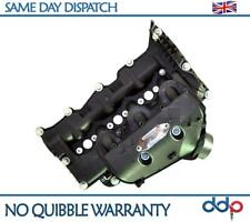 Engine Inlet Manifold Left Side For Jaguar XF XJ 3.0 D C2S52756