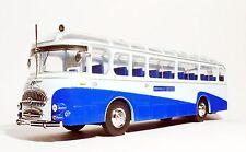 1/43 IXO - AUTOCAR / AUTOBUS / LANCIA ESATAU P BIANCHI & C. - 1953