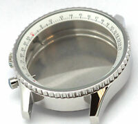 Lorsa Uhrengehäuse für ETA Valjoux 7750 swiss made Uhrwerk - neu