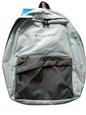 Columbia Jetfire 20L Backpack Daypack