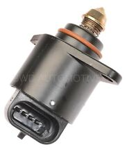 Idle Air Control Valve for GM Geo Isuzu 21757 Made in USA - Ships Fast!