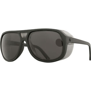Electric Stacker Polarized Sunglasses