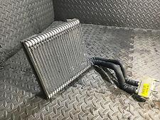 2010 FORD FIESTA mk7 mk8 (08-16) A/C ARIA CONDIZIONATA riscaldatore radiatore matrice del nocciolo