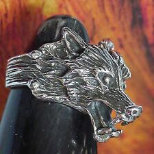 Echtschmuck im Stil Solitär mit Akzentsetzung aus Sterlingsilber Ringe