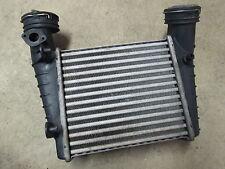 Ladeluftkühler Luftkühler AUDI A4 B6 8E VW Passat 3BG 1.8T 8D0145805B