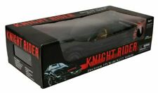 Knight Rider 1:15 Scale KITT Electronic Vehicle by DIAMOND SELECT TOYS