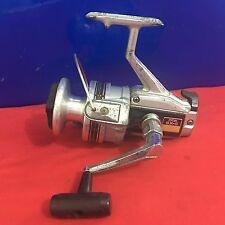 Vintage Ryobi SX-5 Spinning Fishing Reel Made in Japan