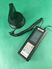 Philips PM5639 Color Analyzer
