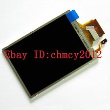 NEW LCD Display Screen for Canon EOS 1200D / Rebel T5 / Kiss X70 Digital Camera
