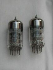 13D9 BRIMAR NOS SPECIAL QUALITY ECC81 SIMILAR TO ECC801S VALVE TUBE