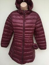 Unbranded Puffer Down Coats & Jackets for Women