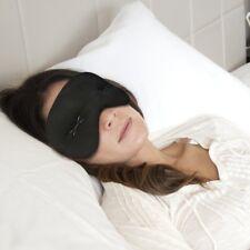 IMAK Eye Pillow & Pain Relief Mask