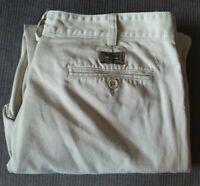 ~RM Williams~ Mens Pants Longhorn Australia Size 38