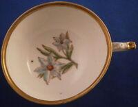 Antique 18thC Meissen Porcelain Franz Ferdinand Mayer Cup Porzellan Tasse German