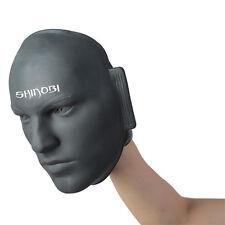 Shinobi Face Punching Mitt