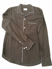 Band of Outsiders Casual Button-Down Shirts for Men