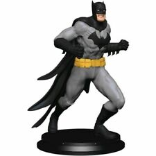 Resin Batman Action Figures