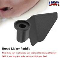 Universal Bread Maker Blade Mixing Paddle Replacement for Breadmaker Machine US
