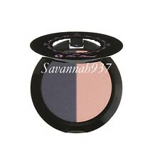 Too Faced Eye Shadow Duo - Beauty Mark - NWOB
