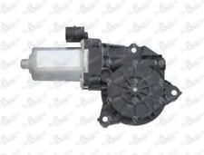 Motoriduttore Alzacristalli AcROLCAR anteriore sx ALFA ROMEO 159 SX