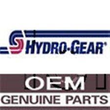 Genuine Hydro Gear KIT SRVC DIFF [HYG][70130]