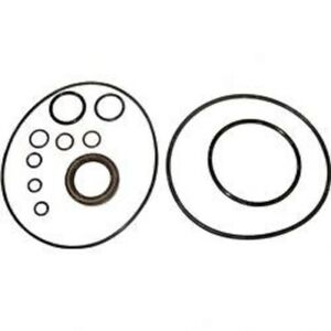 JLG 2900788, Seal Kit, For Hydrostatic Drive Motor