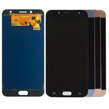 For Samsung Galaxy J7 Pro 2017 SM-J730F J730G J730GM LCD Touch Screen Digitizer