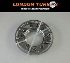 VW / Audi / Seat / Skoda 1.9 TDI (2000-2012) Turbocharger Nozzle Ring KP39 KKK