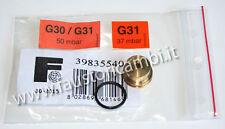FERROLI UGELLO GAS GPL G30 G31 ART. 39835540 CALDAIA