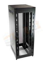 TOWEREZ ® dell server rack 18U Server Cabinet 600 (W) x 800 (D) x 995 (H)