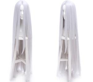 Narut o Shippuden Kaguya Otsutsuki Cosplay Wig Buy